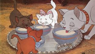 La ilusión de la vida: ¿como funciona la animación de Disney?